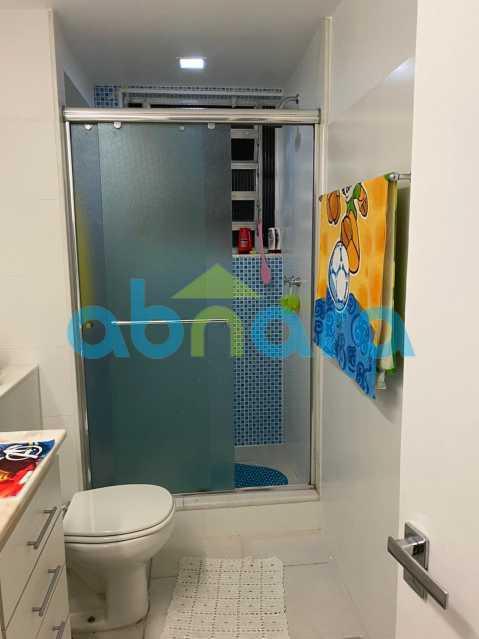 6. - Apartamento 3 quartos à venda Leme, Rio de Janeiro - R$ 1.785.000 - CPAP30995 - 21