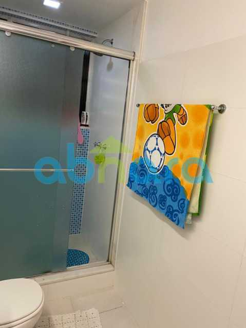 9. - Apartamento 3 quartos à venda Leme, Rio de Janeiro - R$ 1.785.000 - CPAP30995 - 19