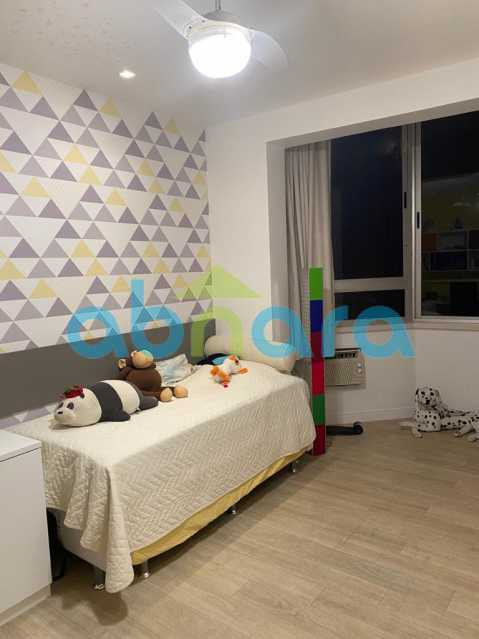 10. - Apartamento 3 quartos à venda Leme, Rio de Janeiro - R$ 1.785.000 - CPAP30995 - 14