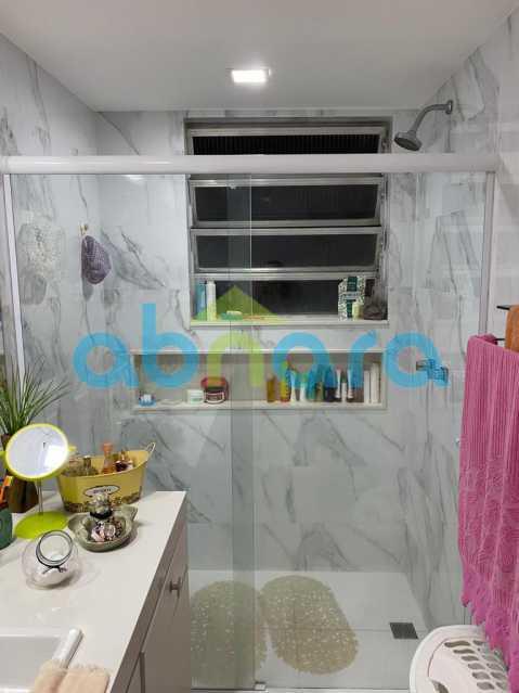 15. - Apartamento 3 quartos à venda Leme, Rio de Janeiro - R$ 1.785.000 - CPAP30995 - 20