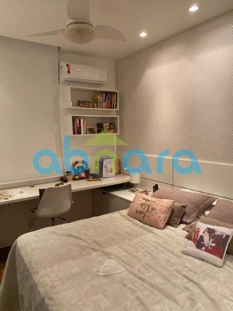 16. - Apartamento 3 quartos à venda Leme, Rio de Janeiro - R$ 1.785.000 - CPAP30995 - 13