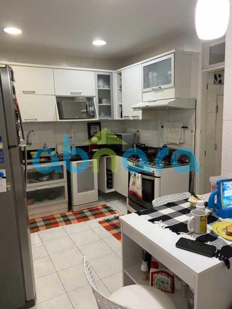 21. - Apartamento 3 quartos à venda Leme, Rio de Janeiro - R$ 1.785.000 - CPAP30995 - 24