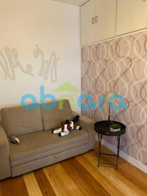 22. - Apartamento 3 quartos à venda Leme, Rio de Janeiro - R$ 1.785.000 - CPAP30995 - 7