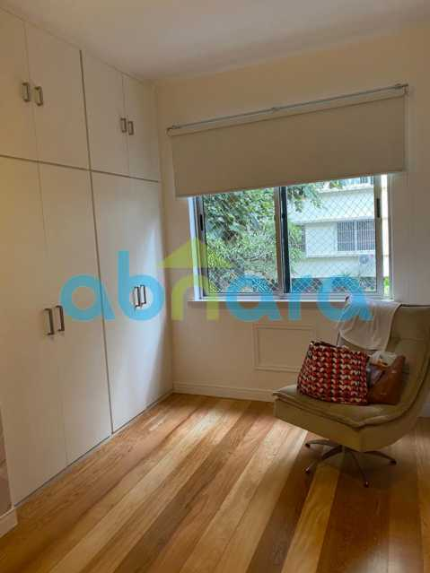 23. - Apartamento 3 quartos à venda Leme, Rio de Janeiro - R$ 1.785.000 - CPAP30995 - 8