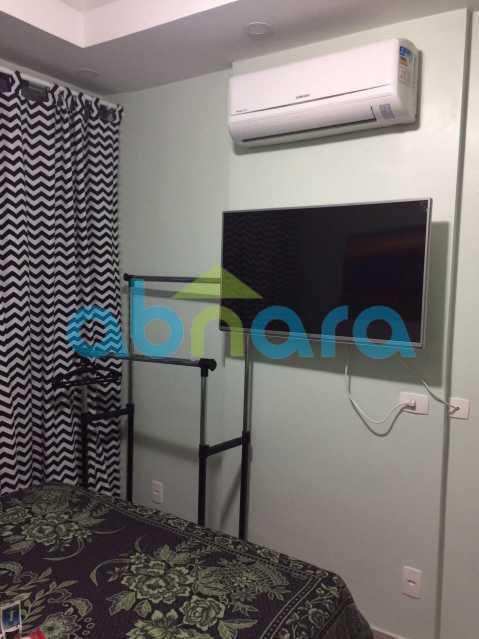 11. - Kitnet/Conjugado 18m² à venda Copacabana, Rio de Janeiro - R$ 315.000 - CPKI10179 - 4