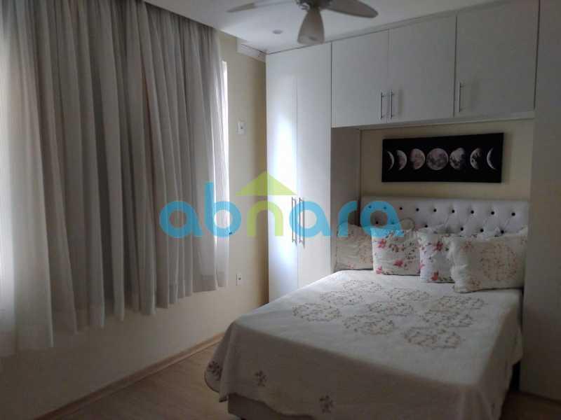 15. - Kitnet/Conjugado 25m² à venda Copacabana, Rio de Janeiro - R$ 429.000 - CPKI10182 - 16