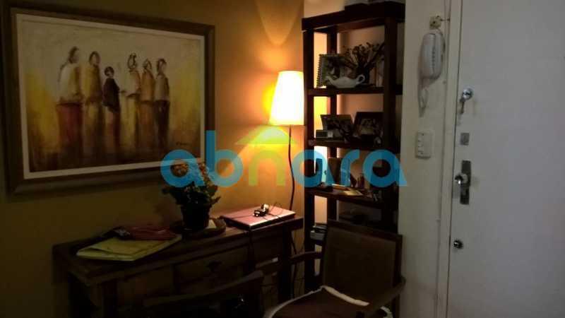 198ca050-1e1f-4510-9602-e96eef - Kitnet/Conjugado 40m² à venda Copacabana, Rio de Janeiro - R$ 360.000 - CPKI10183 - 1