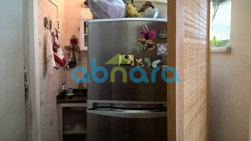 e4bac9c9-9c77-4821-8e26-baf8d0 - Kitnet/Conjugado 40m² à venda Copacabana, Rio de Janeiro - R$ 360.000 - CPKI10183 - 11