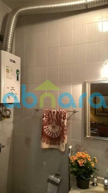 f9f97196-fb09-4841-81f5-baa848 - Kitnet/Conjugado 40m² à venda Copacabana, Rio de Janeiro - R$ 360.000 - CPKI10183 - 9
