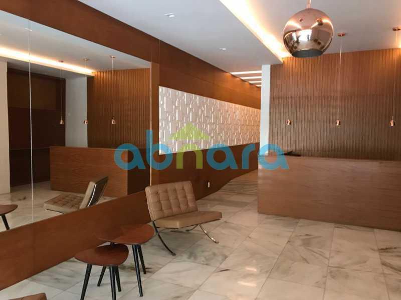 1ed6693d-54b7-43b8-8faf-a9b85d - Apartamento 3 quartos à venda Ipanema, Rio de Janeiro - R$ 3.200.000 - CPAP31008 - 3