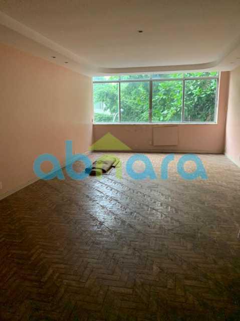 4ed43c5e-5554-457b-aa6a-254d8a - Apartamento 3 quartos à venda Ipanema, Rio de Janeiro - R$ 3.200.000 - CPAP31008 - 4
