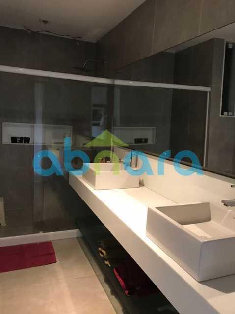59104564-6e7c-4a03-bae8-02b0b0 - Apartamento 3 quartos à venda Ipanema, Rio de Janeiro - R$ 3.200.000 - CPAP31008 - 7