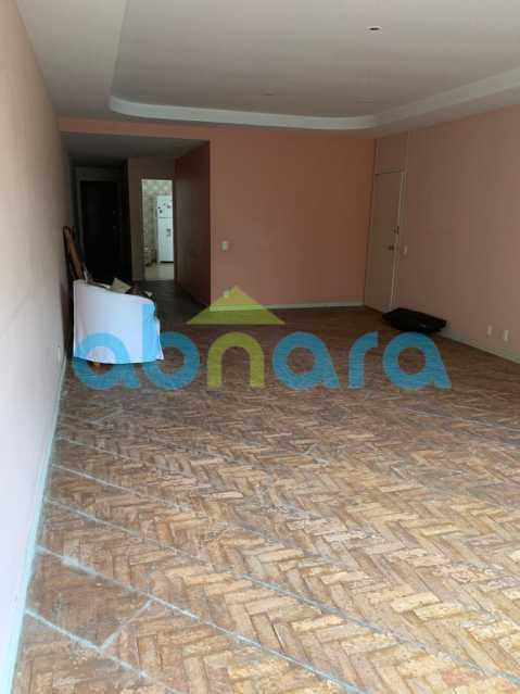 aebd3a3b-0267-4ad8-aa06-0737d3 - Apartamento 3 quartos à venda Ipanema, Rio de Janeiro - R$ 3.200.000 - CPAP31008 - 5