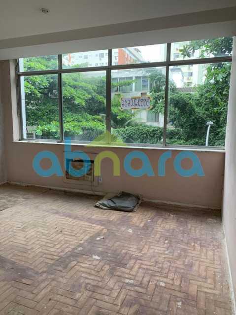 afdd4028-1192-4b84-b35c-984145 - Apartamento 3 quartos à venda Ipanema, Rio de Janeiro - R$ 3.200.000 - CPAP31008 - 6