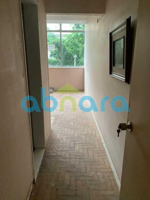 d7d93dc4-7f1a-4346-91b1-4eeaea - Apartamento 3 quartos à venda Ipanema, Rio de Janeiro - R$ 3.200.000 - CPAP31008 - 8