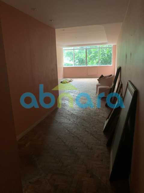 ec5e20e8-1ebf-4261-b23d-15d744 - Apartamento 3 quartos à venda Ipanema, Rio de Janeiro - R$ 3.200.000 - CPAP31008 - 9