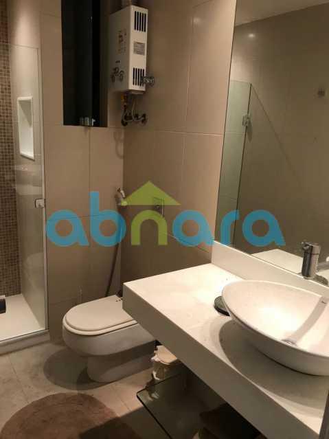 ee521ca0-5e2f-4ba8-b4c4-4b83a5 - Apartamento 3 quartos à venda Ipanema, Rio de Janeiro - R$ 3.200.000 - CPAP31008 - 10