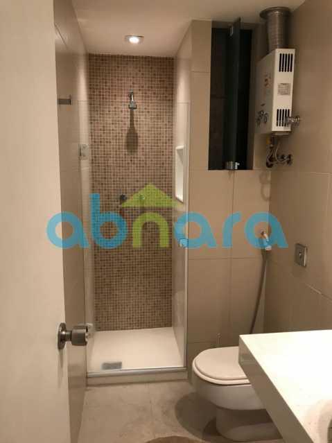 f3233208-99dd-4f49-9692-fbd5da - Apartamento 3 quartos à venda Ipanema, Rio de Janeiro - R$ 3.200.000 - CPAP31008 - 11