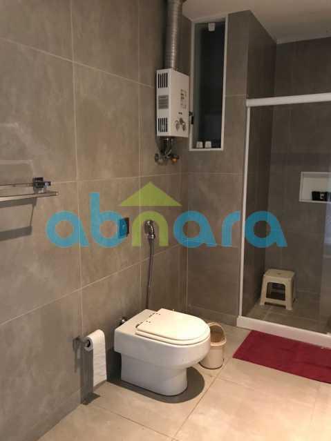 fb93dbda-f90b-4e5e-b912-b75e76 - Apartamento 3 quartos à venda Ipanema, Rio de Janeiro - R$ 3.200.000 - CPAP31008 - 12