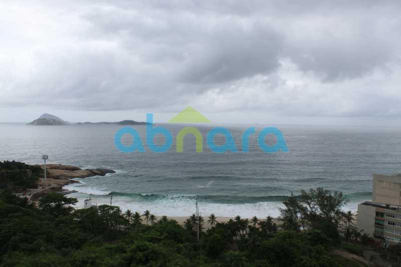 4 - Cobertura com vista mar. - CPCO30073 - 5