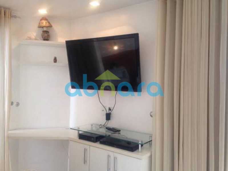 2f6c0a1d7488627b7191f01ca80d16 - Flat 2 quartos à venda Ipanema, Rio de Janeiro - R$ 2.200.000 - CPFL20010 - 9