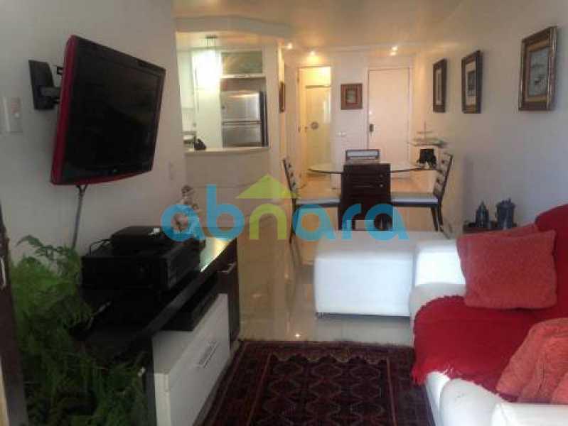 3db0802928132e118586d743e5122d - Flat 2 quartos à venda Ipanema, Rio de Janeiro - R$ 2.200.000 - CPFL20010 - 3