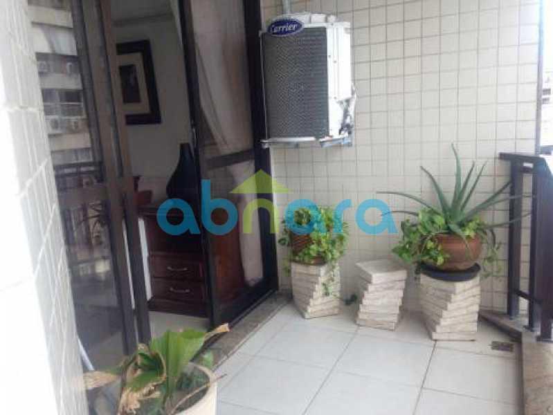 3e71c1b7a1327ff99bb267359909d7 - Flat 2 quartos à venda Ipanema, Rio de Janeiro - R$ 2.200.000 - CPFL20010 - 4