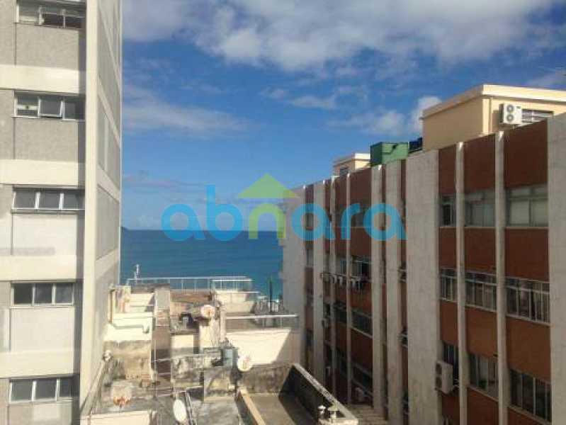 4a3a2542caaf590487613867a669f2 - Flat 2 quartos à venda Ipanema, Rio de Janeiro - R$ 2.200.000 - CPFL20010 - 5