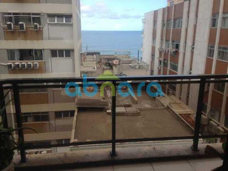 414fc9b4999f7f962e96c28e344417 - Flat 2 quartos à venda Ipanema, Rio de Janeiro - R$ 2.200.000 - CPFL20010 - 6