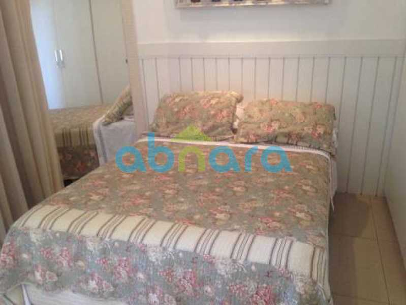 628bcde4122de60b76a7c003d388ba - Flat 2 quartos à venda Ipanema, Rio de Janeiro - R$ 2.200.000 - CPFL20010 - 11