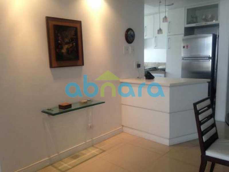 3778d6d01d8c74dbd1d1add7af5c3b - Flat 2 quartos à venda Ipanema, Rio de Janeiro - R$ 2.200.000 - CPFL20010 - 8