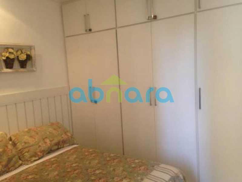 282763f5e85313cb8304c80aa0f590 - Flat 2 quartos à venda Ipanema, Rio de Janeiro - R$ 2.200.000 - CPFL20010 - 12