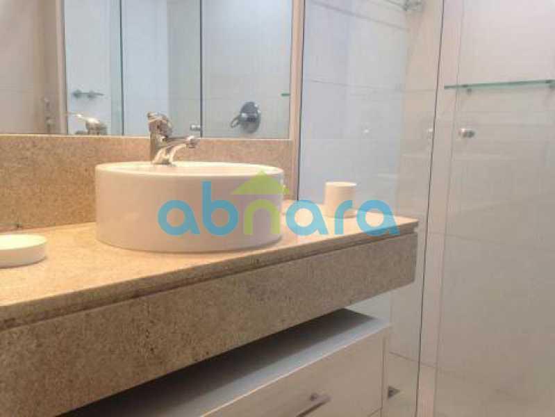 bf53164056a7be826d9df987ce6cdd - Flat 2 quartos à venda Ipanema, Rio de Janeiro - R$ 2.200.000 - CPFL20010 - 15