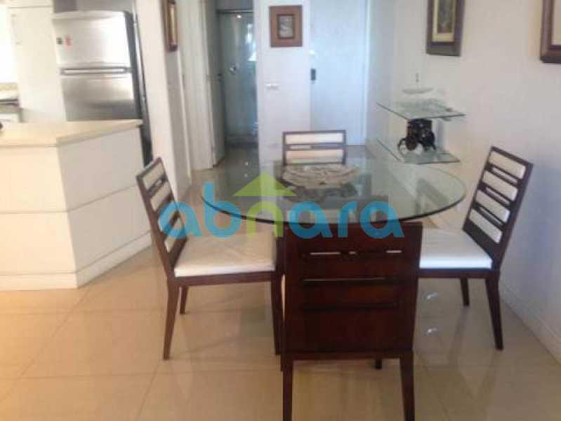 c7b59c1498165154aa8b19d422ec4e - Flat 2 quartos à venda Ipanema, Rio de Janeiro - R$ 2.200.000 - CPFL20010 - 7