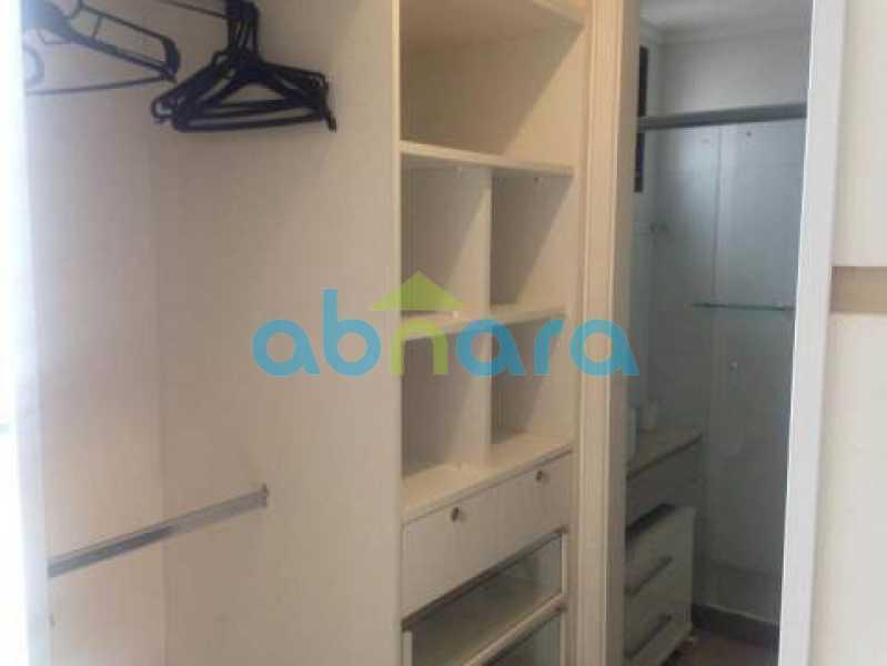 e367c5990ae2fdee68925e4868eecc - Flat 2 quartos à venda Ipanema, Rio de Janeiro - R$ 2.200.000 - CPFL20010 - 14