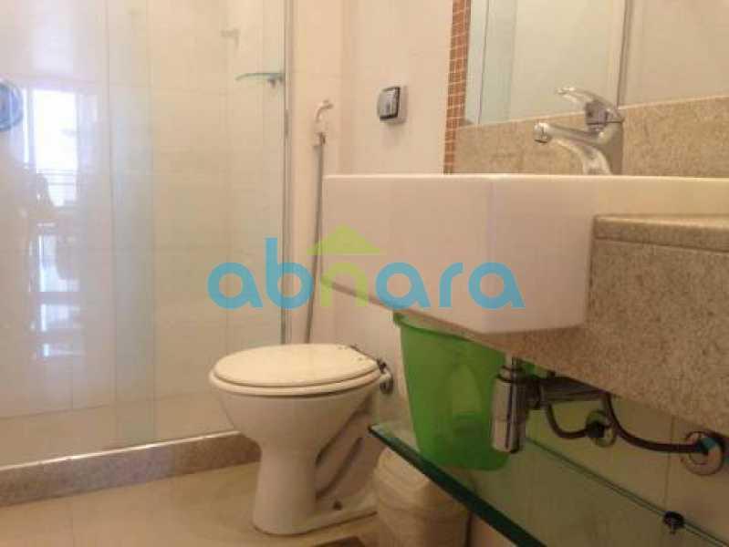 f500cb44956f9d76fddc0d37d295b6 - Flat 2 quartos à venda Ipanema, Rio de Janeiro - R$ 2.200.000 - CPFL20010 - 16