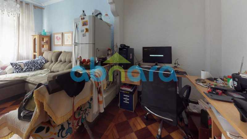 abnvnkq42tyd2y2cxosr - Apartamento 1 quarto à venda Copacabana, Rio de Janeiro - R$ 603.000 - CPAP10384 - 8