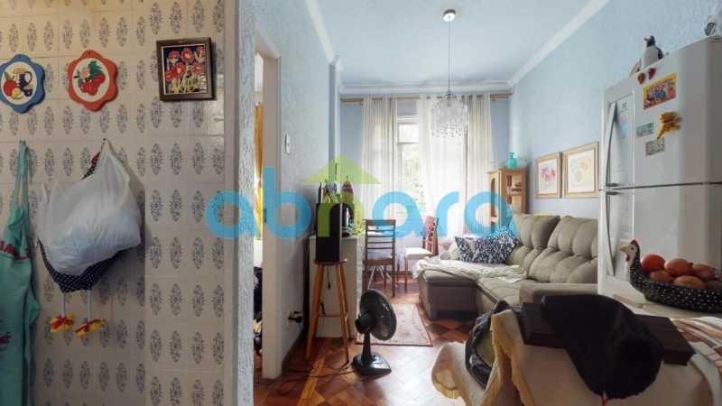 enbewxedeyngypiknk2t - Apartamento 1 quarto à venda Copacabana, Rio de Janeiro - R$ 603.000 - CPAP10384 - 9