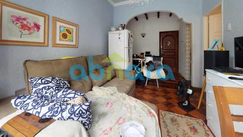 fejak20vvb7rilw00eng - Apartamento 1 quarto à venda Copacabana, Rio de Janeiro - R$ 603.000 - CPAP10384 - 3