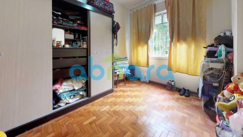 fstbwlcafo4jvnediwyb - Apartamento 1 quarto à venda Copacabana, Rio de Janeiro - R$ 603.000 - CPAP10384 - 6