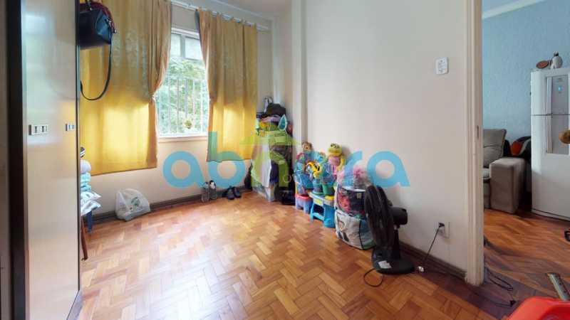 jda0hrxirersgvlrf0js - Apartamento 1 quarto à venda Copacabana, Rio de Janeiro - R$ 603.000 - CPAP10384 - 7