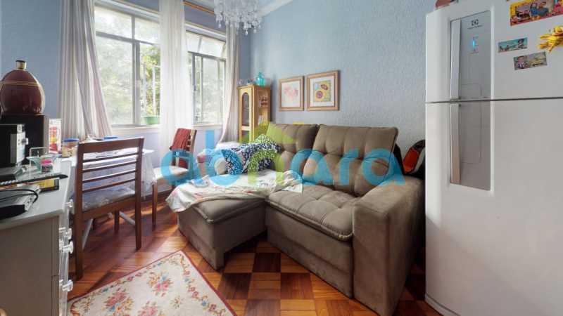 lvul5k8hrpuz6fiboq7g - Apartamento 1 quarto à venda Copacabana, Rio de Janeiro - R$ 603.000 - CPAP10384 - 4