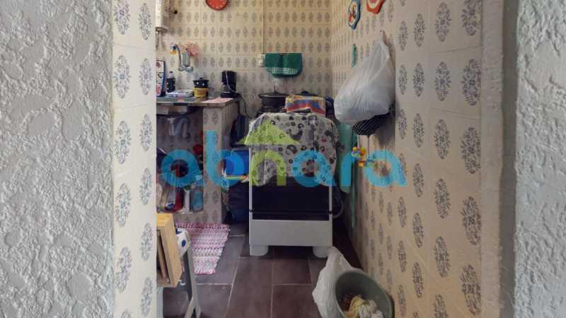 ni562rpztzqdihjcgnsg - Apartamento 1 quarto à venda Copacabana, Rio de Janeiro - R$ 603.000 - CPAP10384 - 11