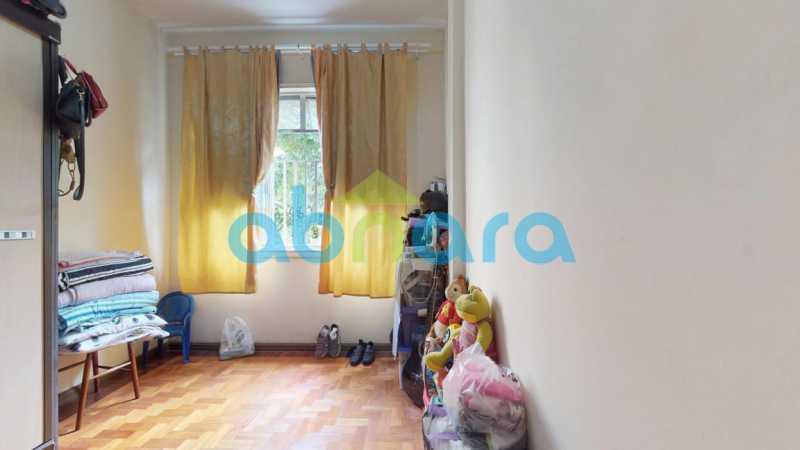 wvljz8sb9ouwyvysg6aw - Apartamento 1 quarto à venda Copacabana, Rio de Janeiro - R$ 603.000 - CPAP10384 - 5