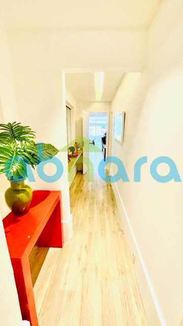 05. - Apartamento 4 quartos à venda Lagoa, Rio de Janeiro - R$ 2.700.000 - CPAP40413 - 6