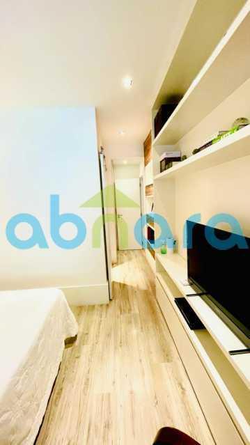 09. - Apartamento 4 quartos à venda Lagoa, Rio de Janeiro - R$ 2.700.000 - CPAP40413 - 10