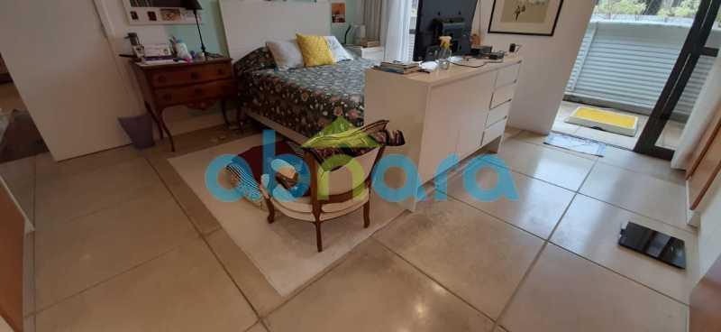 13. - Condomínio de luxo, Cobertura de 500m². - CPCO40085 - 14
