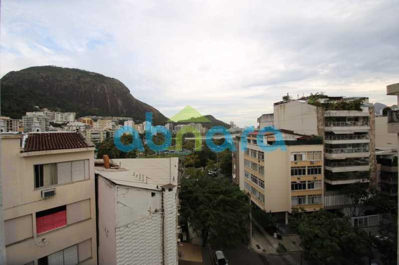 3 - Cobertura Duplex - 455m² no IPTU - Com Vista para Lagoa e Cristo. - CPCO40086 - 4