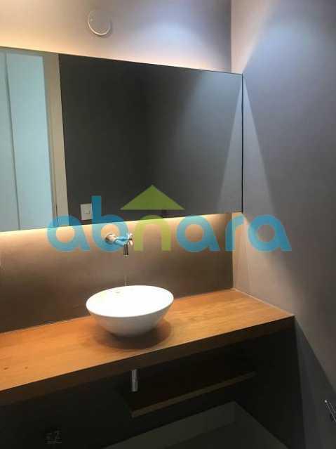 1e91c1e01409b4813e06c7a9e31076 - Apartamento 5 quartos à venda São Conrado, Rio de Janeiro - R$ 2.650.000 - CPAP50035 - 14
