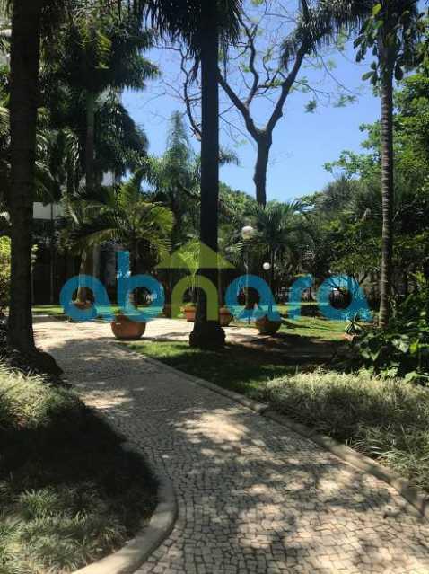 2a8d50d1074fbcf044ac9774560bf1 - Apartamento 5 quartos à venda São Conrado, Rio de Janeiro - R$ 2.650.000 - CPAP50035 - 19